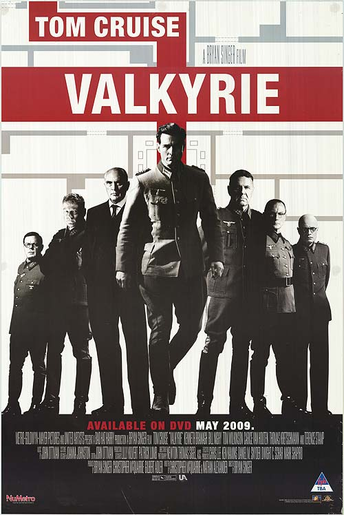 valkyrie watch movies online download free movies hd