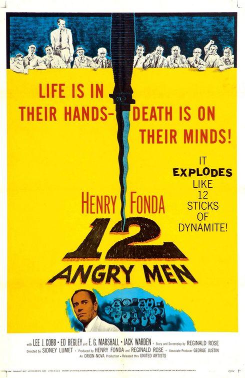 twelve_angry_men
