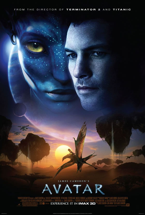 avatar_movie_poster_final_01