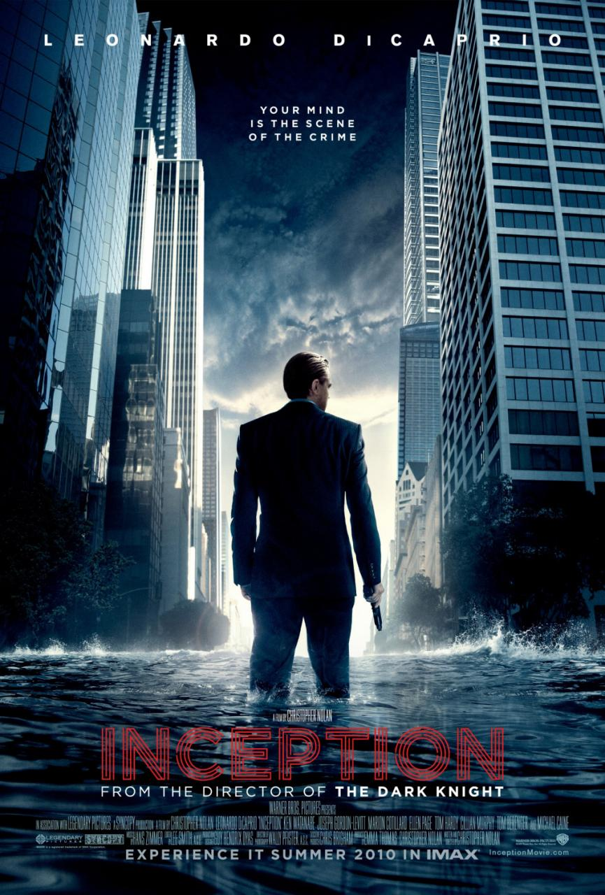 2011-inception