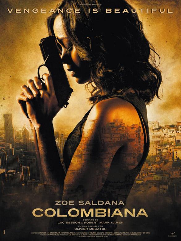 colombiana-2