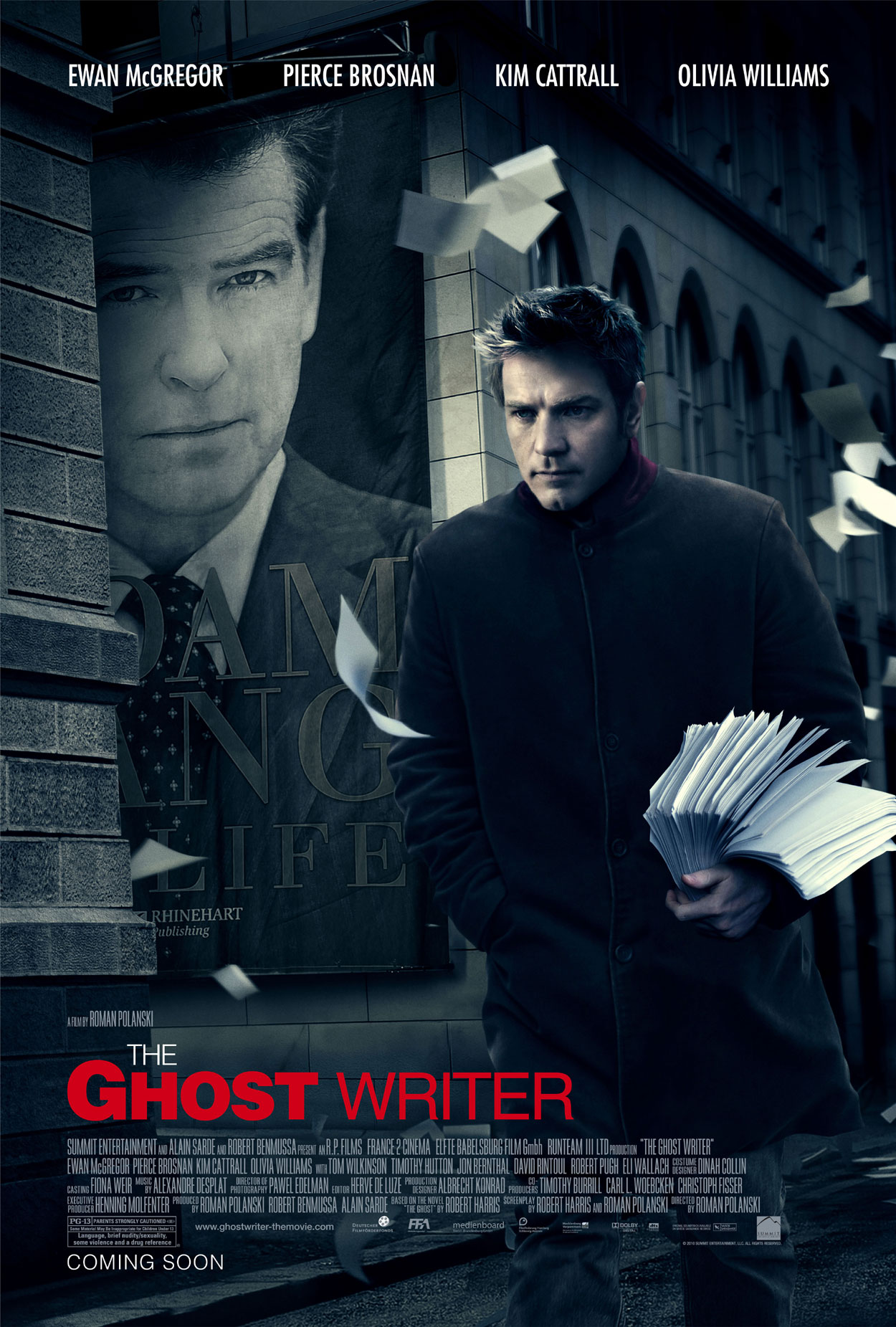 ghost-writer-poster1