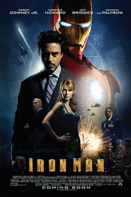 ironman-movie-poster