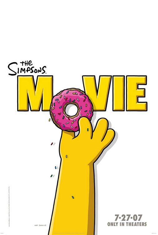 simpsons_movie