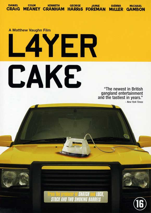 layer-cake-movie-poster-2004-1020479699