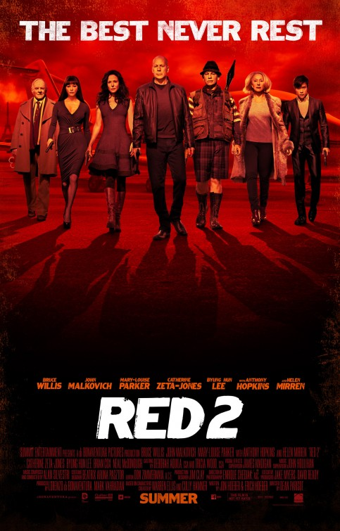 red_two_ver10