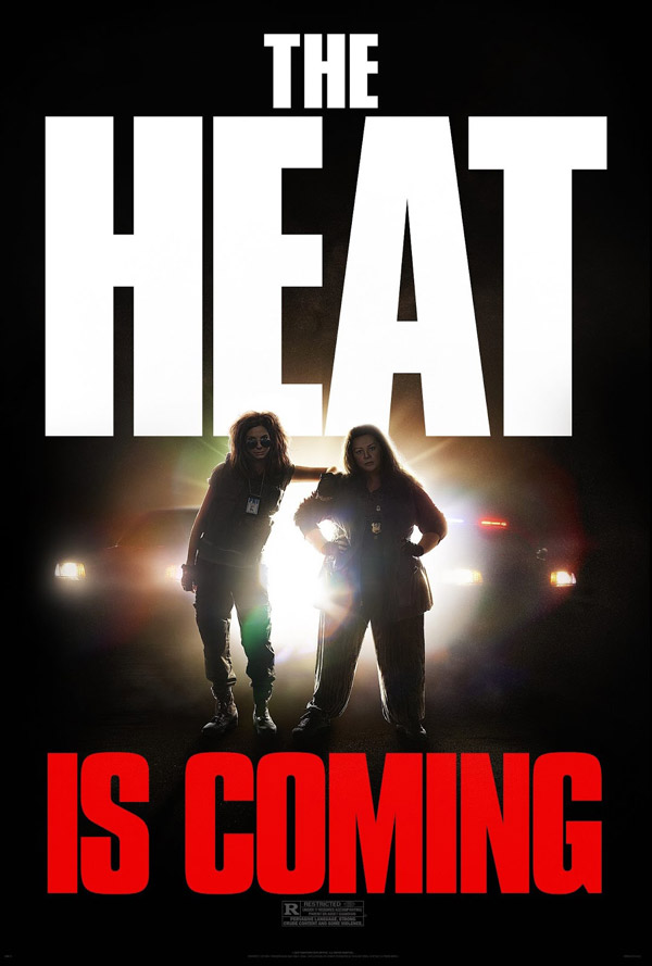 the_heat_movie_poster_1