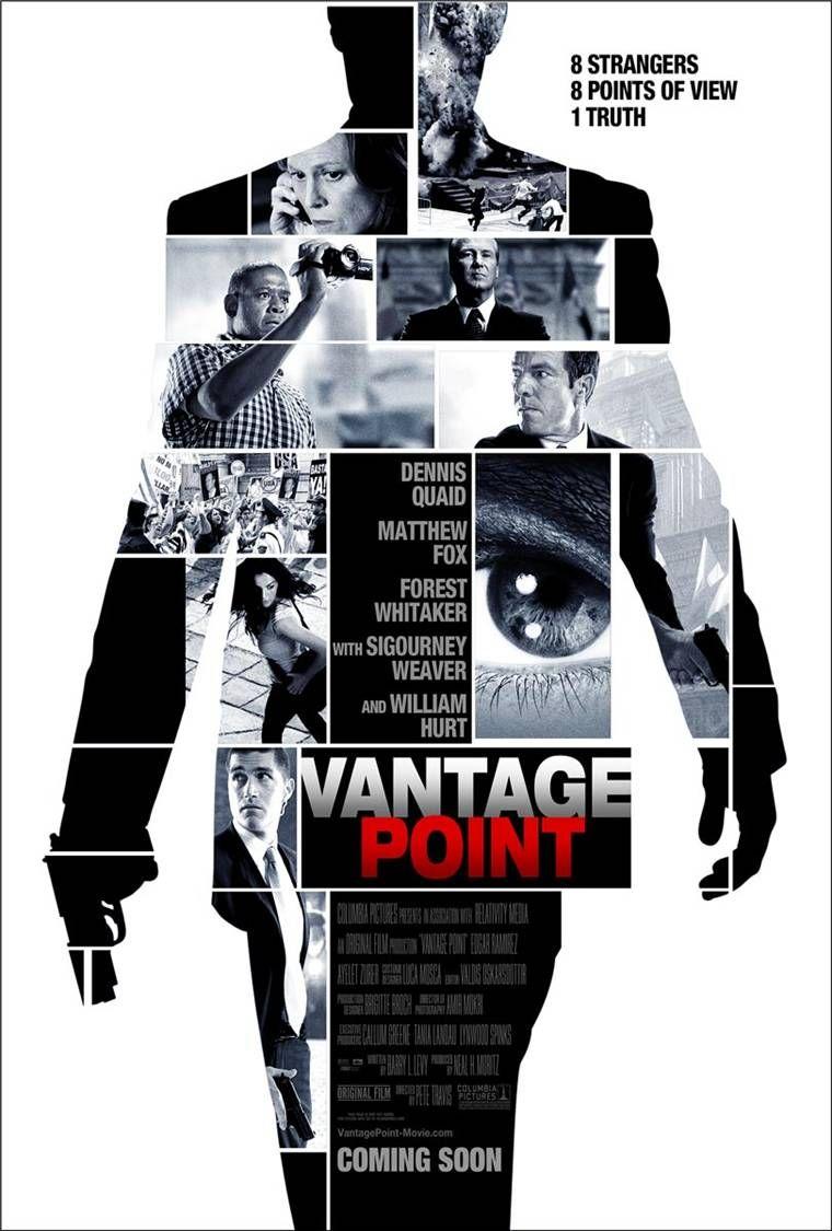 vantage_point_xlg