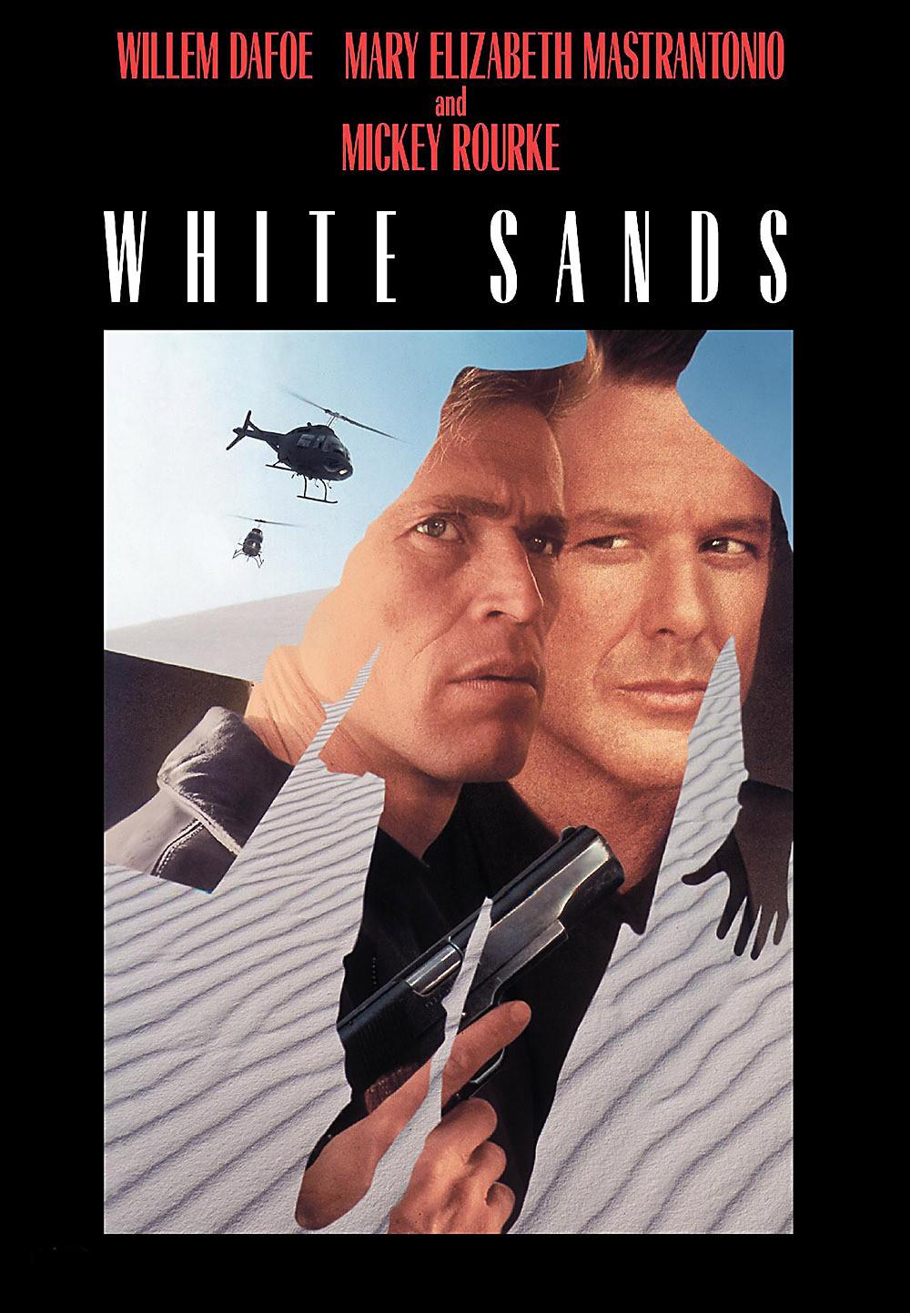 white-sands-original