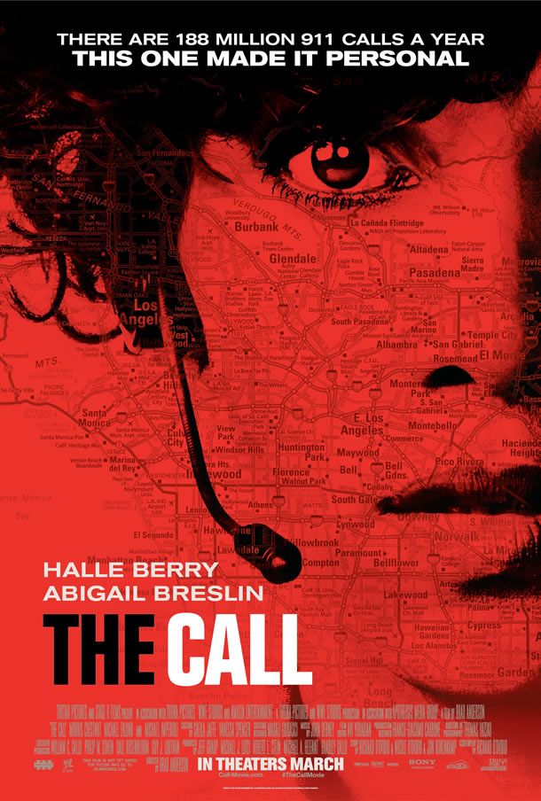 call-poster