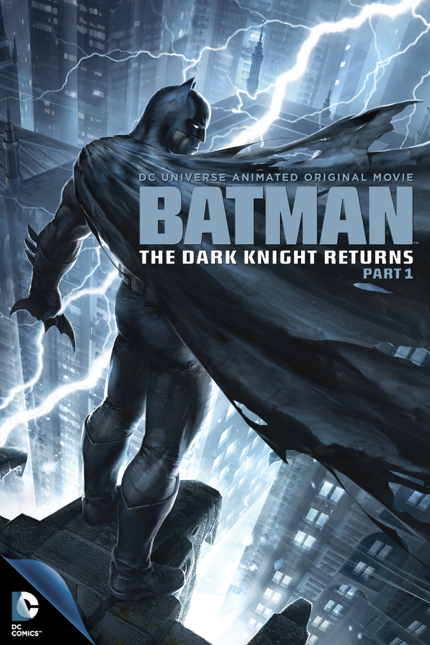 batman-the-dark-knight-returns-part-1-poster
