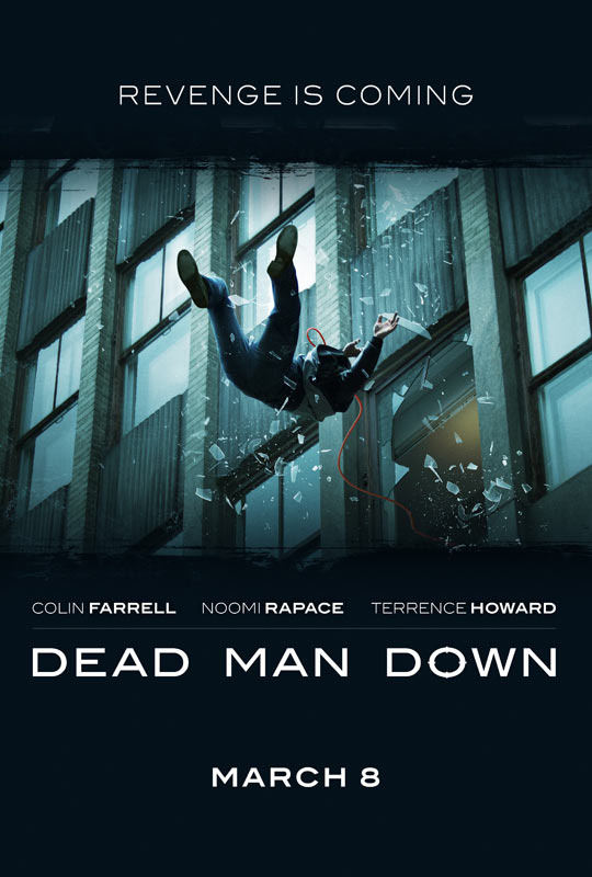 Dead-Man-Down-Movie-Poster