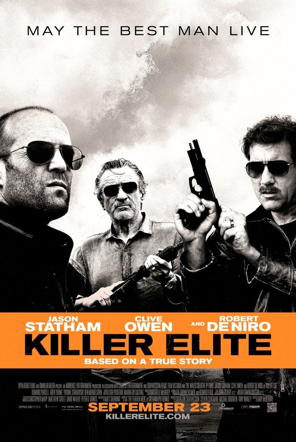 Killer-Elite-Movie-Poster