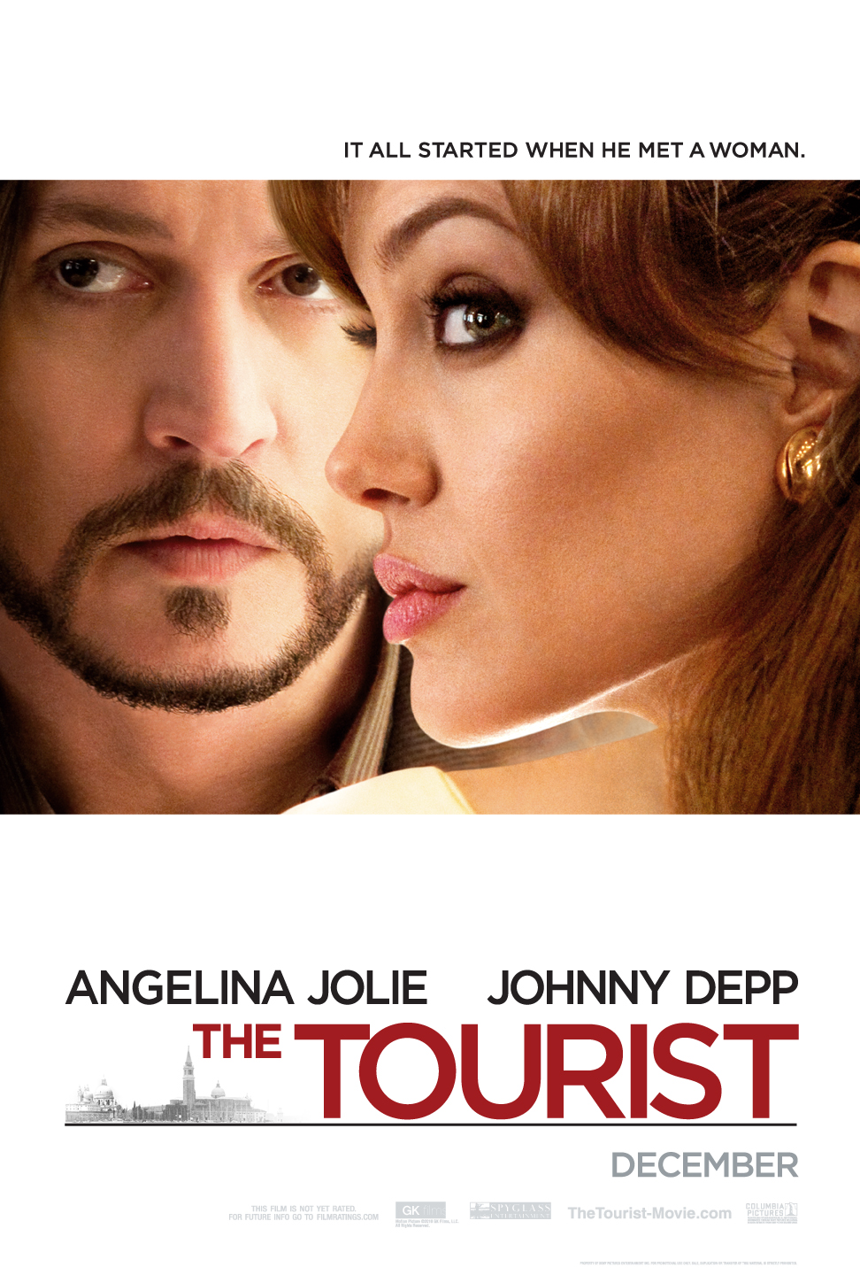The-Tourist-movie-poster-angelina-jolie