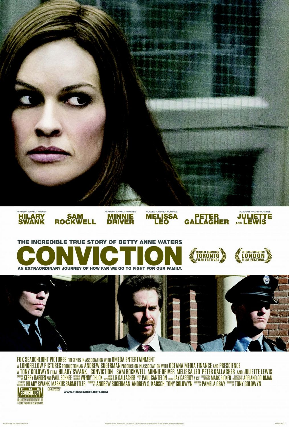 conviction_ver2_xlg