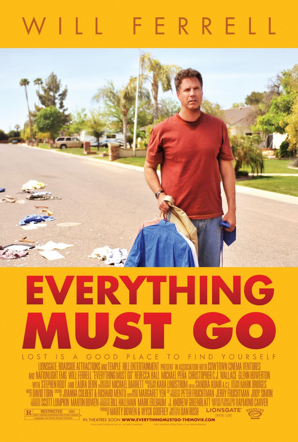 everything_must_go_xlg