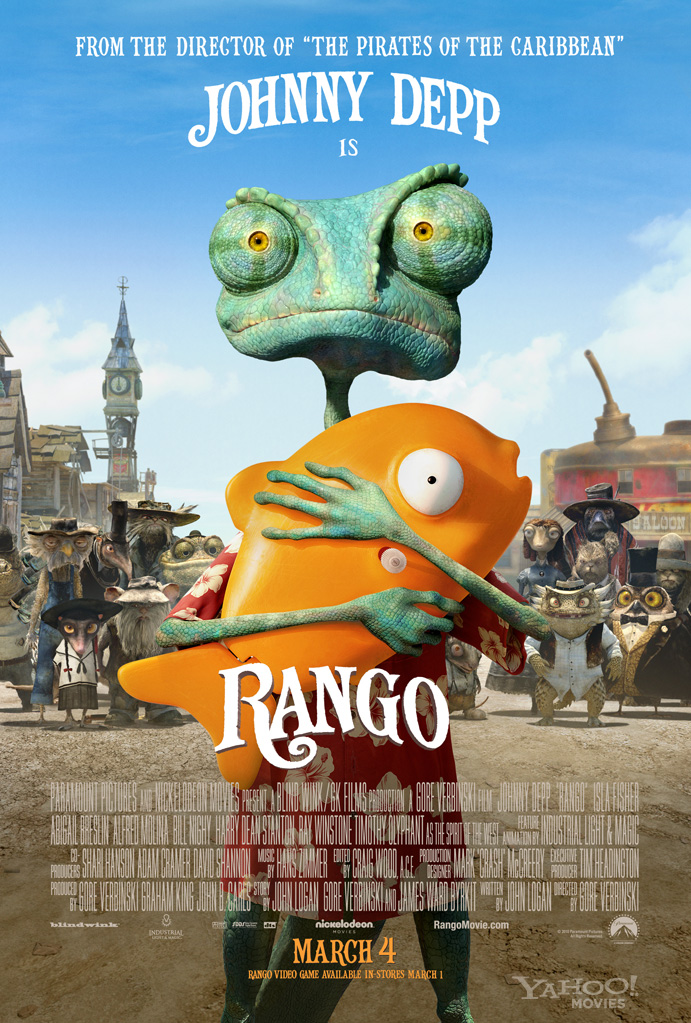 rango_movie_poster_02
