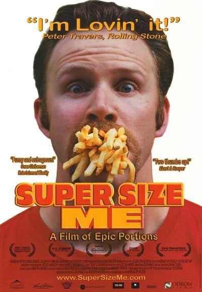 super_size_me_ver2
