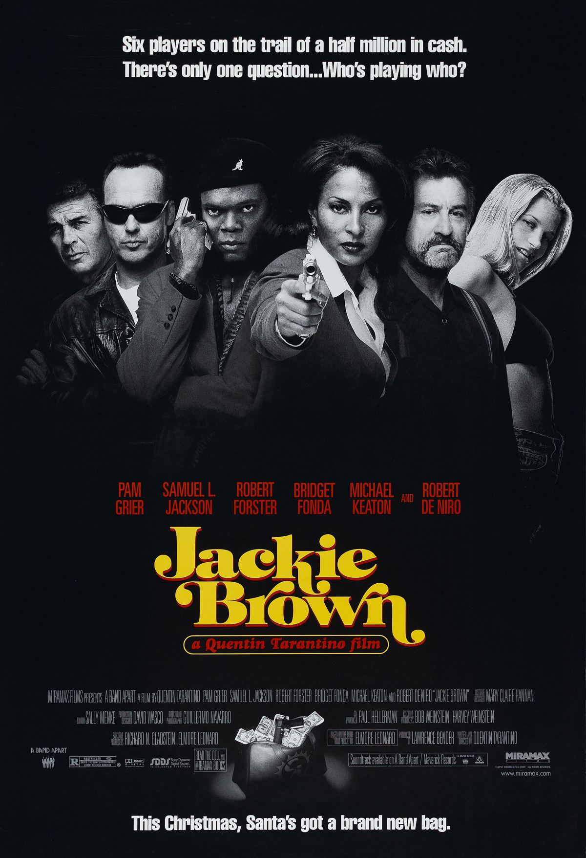 jackie_brown_01
