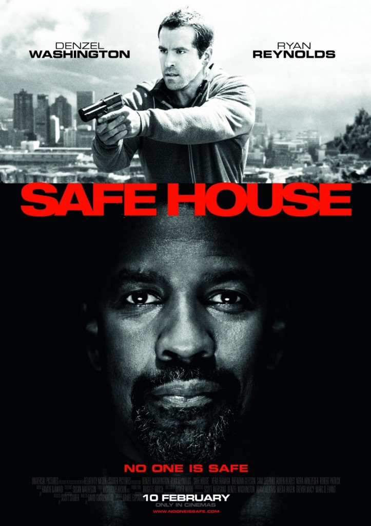 safe_house_ver2_xlg