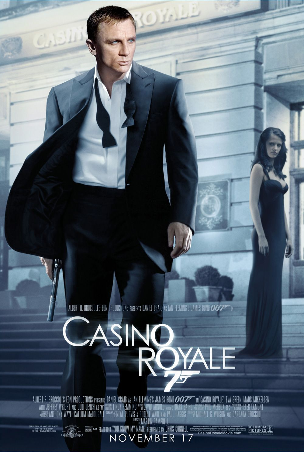 casino_royale_ver3_xlg