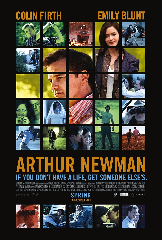 ArthurNewman