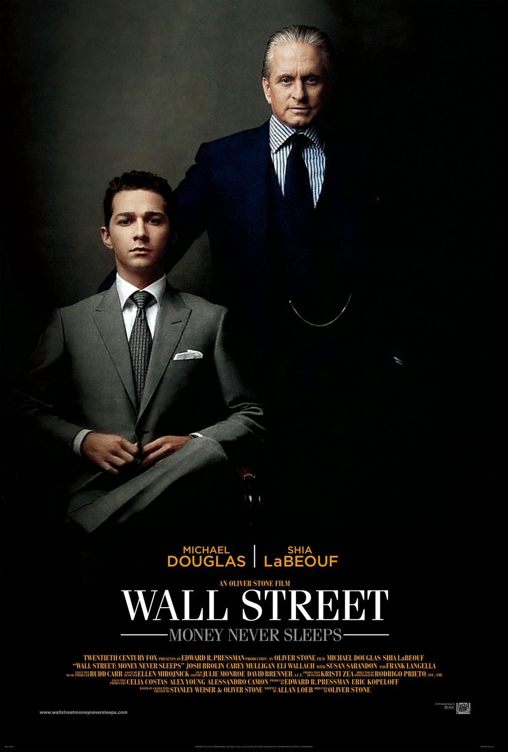 Wall Street Money Never Sleeps 2013 C C Movie Reviews
