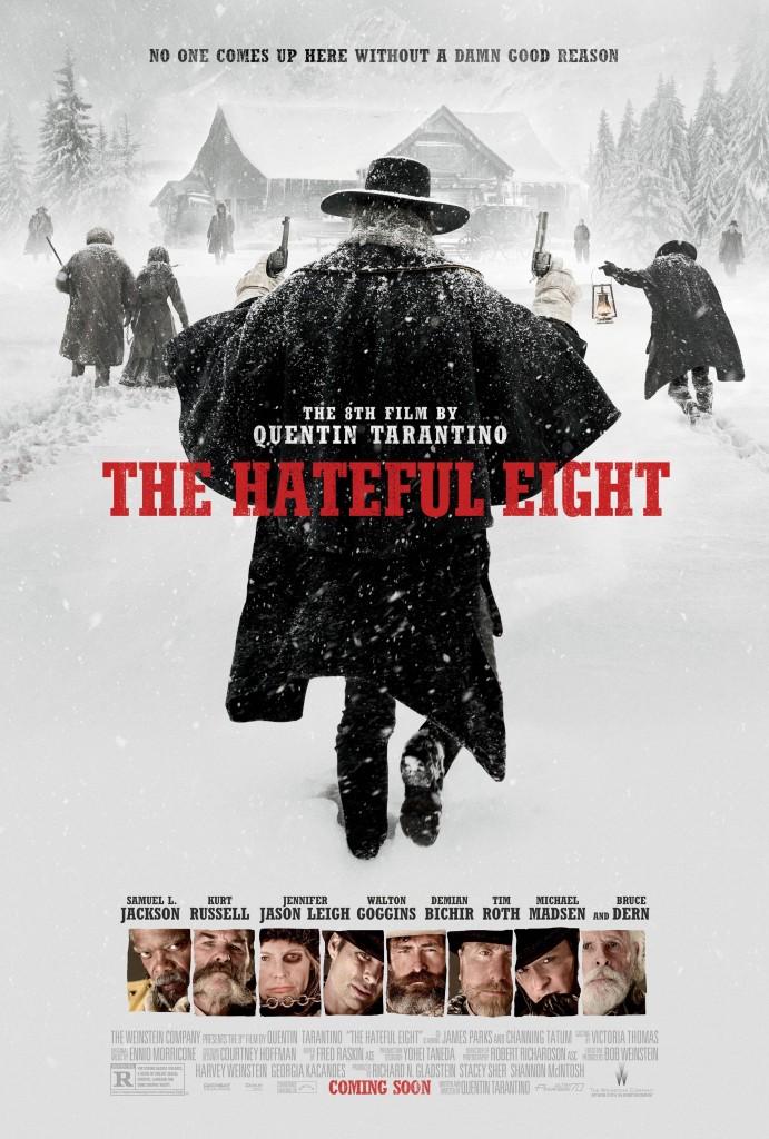 HatefulEight