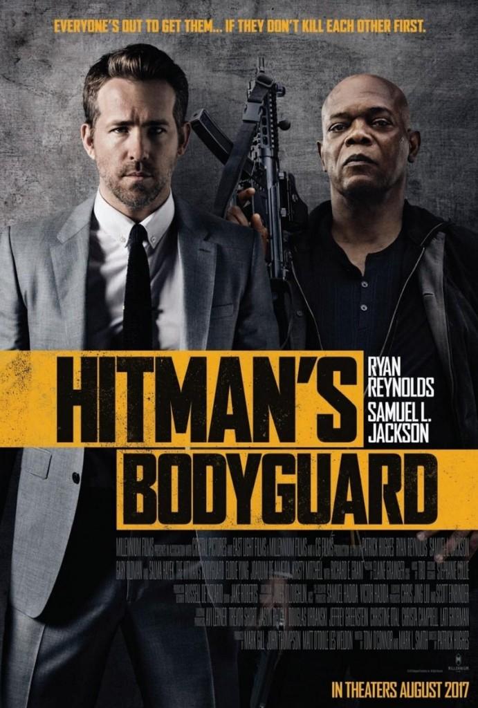 Hitmans.Bodyguard